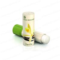 Son dưỡng Yves Rocher Vanilla Scented Lip Balm