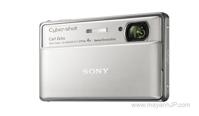 Máy ảnh sony cyber-shot TX100