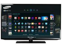 Smart Tivi LED Samsung UA48H5562 - 48 inch, Full HD (1920 x 1080)