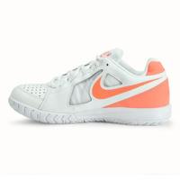 Giày tennis nữ Nike Air Vapor Ace 724870-160