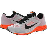 Giấy Running nam Nike 615587