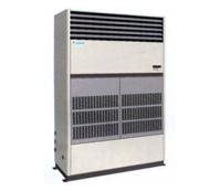Điều hòa - Máy lạnh Daikin FVPG15BY1 (RU15NY1) - Tủ đứng, 1 chiều, 160000 BTU