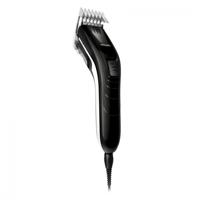 Tông đơ cắt tóc Philips QC5115 (QC-5115)