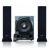 Loa vi tính Soundmax AW200 (AW-200)