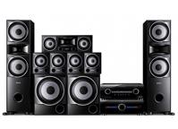 Dàn âm thanh Sony HTDDW7600