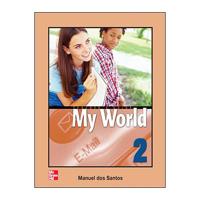 My World 2: Teacher Guide