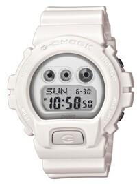Đồng hồ Casio G-Shock DW-6900WW-7DR