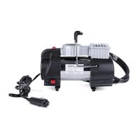 Máy bơm lốp ô tô Lifepro L601-AC