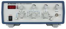 Máy phát xung Pulse BK Precision 4030 (10Mhz)