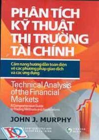 Phân tích kỹ thuật thị trường tài chính