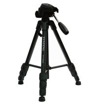Chân máy ảnh VCT690