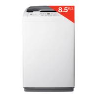 Máy giặt Electrolux EWT854XW