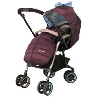 Xe đẩy trẻ em Combi Miracle Turn Elegant MT700D (MT-700D)