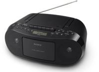 Máy Cassette Sony CFD-S50