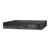 Đầu ghi hình Paragon HDS-7308FTVI-HDMI