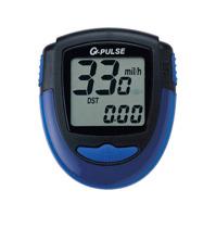 Đồng hồ đo tốc độ xe đạp thể thao SBM-0800