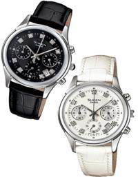 Đồng hồ nữ Casio SHN-5023L