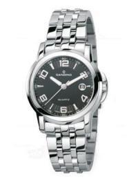 Đồng hồ nam Candino Tradition C4318/C - Màu A/ B/ C/ D