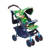 Xe đẩy em bé Nhựa Chợ Lớn M220-XĐB1