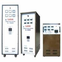 Ổn áp Lioa SH3-3K - 3KVA