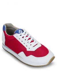 Giày Sneaker nữ Sutumi A32-SUW06