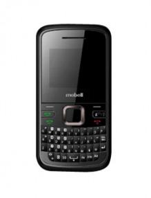 Điện thoại Mobell M110