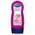 Kem sữa tắm Bubchen cho phụ nữ mang thai 200ml