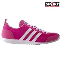 Giày Sportswear adidas NEO VS JOG Nữ AQ1521