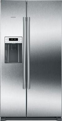 Tủ lạnh Siemens KA90DVI30
