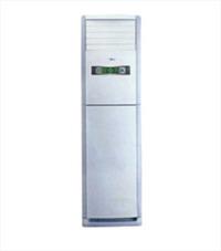 Điều hòa - Máy lạnh Midea MFS-24HR - Tủ đứng, 2 chiều, 23800 BTU