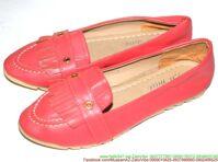 Giày búp bê nữ kiểu dáng thời trang trẻ trung sành điệu GNBB61