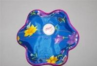 Túi sưởi Mimosa nhỏ MMS-11