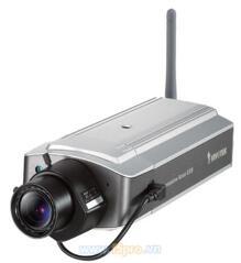 Camera box Vivotek IP7154 - IP