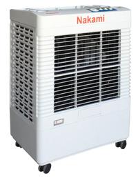 Máy làm mát Nakami DV1140 (DV-1140)