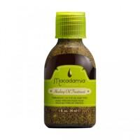 Tinh dầu dưỡng Macadamia 30ml