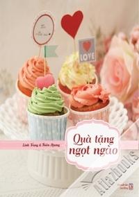 Quà tặng ngọt ngào - Linh Trang & Thiên Hương