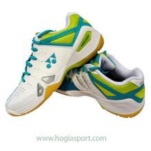 Giày cầu lông Yonex SHB-01LX