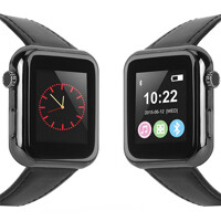 Đồng hồ thông minh Smart watch A8