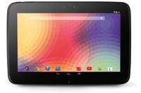 Máy tính bảng Samsung Google Nexus 10 - 32GB, Wifi, 10.1 inch