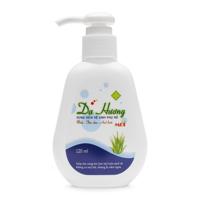 Dung dịch vệ sinh phụ nữ Dạ Hương 120ml