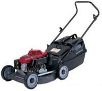 Máy cắt cỏ Honda HRU 216 DSU