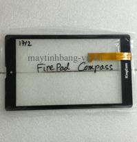 Cảm ứng máy tính bảng Kingcom FirePad Compass