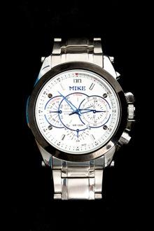 Đồng hồ DH10001-3