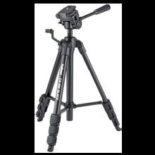 Chân máy ảnh Velbon CX-888