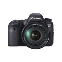 Máy ảnh DSLR Canon EOS 6D (EF 24-105mm F4 L IS USM) - 5472 x 3648 pixels