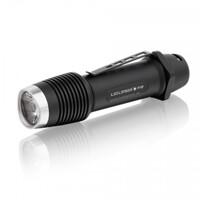 Đèn Pin Led Lenser F1R