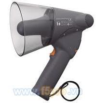 Loa TOA ER-1203 - Loa phát thanh cầm tay