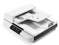 Máy scan Avision AV5200 (AV-5200)