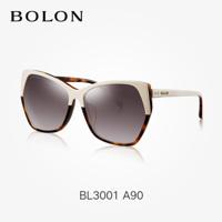 Kính mắt nam BOLON BL3001 A90