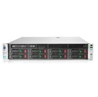 Máy chủ Server HP DL380E Gen9- 719064-B21 2U Rack